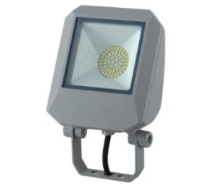 17W SMD IP65 LED Flood Lighting pictures & photos