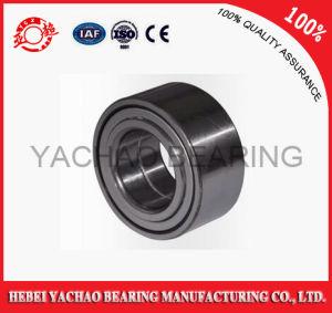 Wheel Hub Bearing Dac30600037 for Japanese Car Hyundai Teana