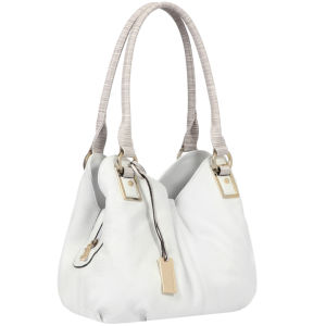 Top Quality Leather Handbag (LDO-15003) pictures & photos
