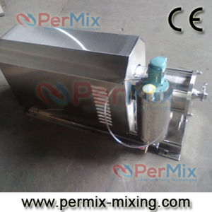 Inline Rotor Stator Mixer (PerMix, PC series) pictures & photos