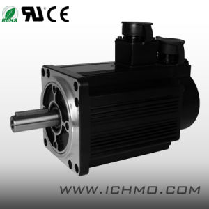 Brushless DC Servo Motor D706 (70MM) pictures & photos