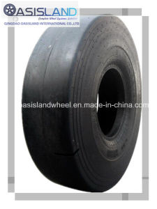(18.00-25) L4s Port Tyre for Harbor Equipment pictures & photos