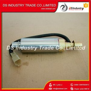 China Supplier Cummins Fuel Transfer Pump 6CT 3968190 pictures & photos