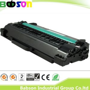 Babson Universal Laser Toner for Samsung Mlt-D1053 pictures & photos