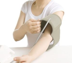 Treatment of High Blood Pressure Enalapril Maleate pictures & photos