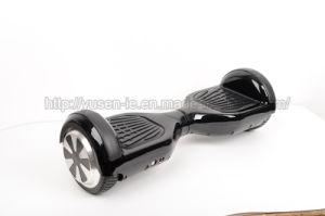 Hot Adults Mini Electric Chariot Electric Unicycle Mini Scooter