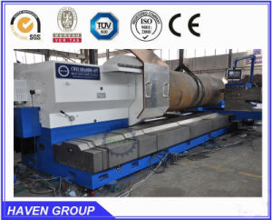 C61160GX4000 Heavy Duty Lathe Machine pictures & photos