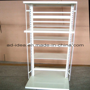 Detachable Advertising Display Wire Stand pictures & photos