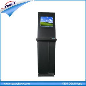 Cash Acceptor Customized Soluation Digital WiFi Module Terminal Machine pictures & photos