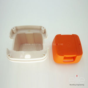 Battery Case and Plastic Products pictures & photos
