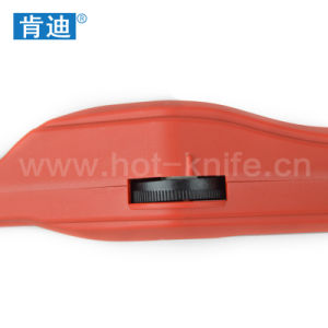 Fabric Cutter Hot Knife (Webbing Cutter) pictures & photos