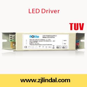 12W LED Driver Constant Current (Metal Case) pictures & photos