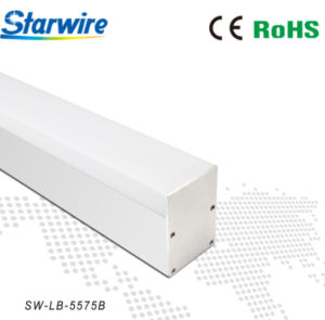 Excellent Cover and Aliminum Linear Light Hot Selling pictures & photos