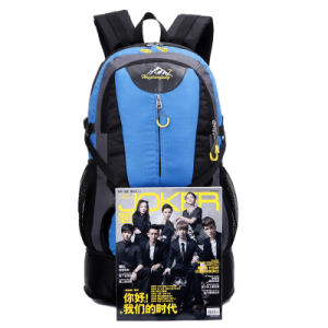Hot Selling Waterproof Laptop Backpack pictures & photos