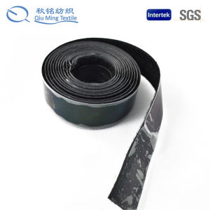Double Side Fabric Magic Tape Tape Made Supplied in China Protech pictures & photos