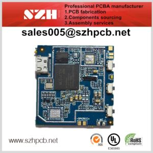 China PCBA Manufacturer of Electronic Product pictures & photos