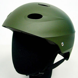 a. C. M Special Force Recon Tactical Helmet for Airsoft War Games pictures & photos