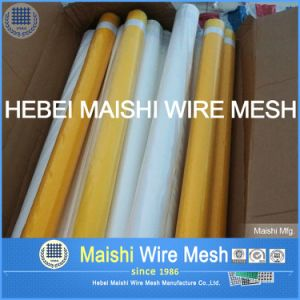 3.6 Meters Bolting Cloth with Fine Quality and Competitive Price pictures & photos
