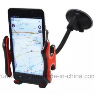 Universal Car Bracket Holder Car Mobile Phone Holder pictures & photos