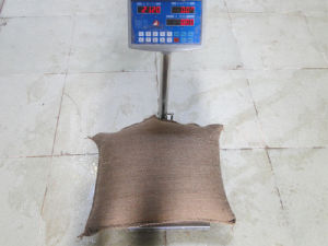 Emergency Sandbag Inflatable Sandbag Environment-Protect Sandbag pictures & photos