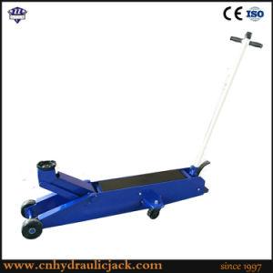 2016 New 15ton Hydraulic Trolley Jack