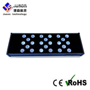 Chinese Coral Reef Used LED Aquarium Light AC85-265V pictures & photos