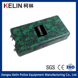 Zombie USA Popular Stun Gun (800G) Stun Taser Manufacturer pictures & photos