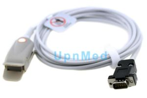 OEM SpO2 Sensor pictures & photos