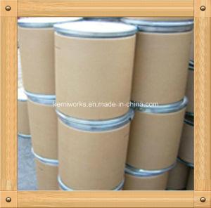 4, 4′-Diiodo-2, 2′-Dimethylbiphenyl 69571-02-4 pictures & photos