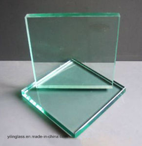 Best Prices 1650X2140 3300X2140 8mm 10mm 12mm Flat Clear Glass pictures & photos