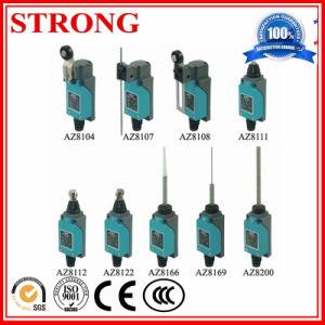 Construction Hoist Spare Partselevator Limit Switch, Hoist Crane Limit Switch, Ultimate Limit Switch pictures & photos
