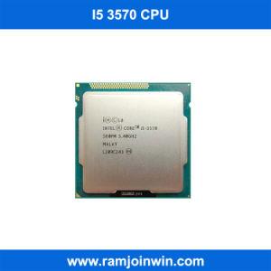 Computer I5 3570 Core I5 Processor CPU pictures & photos