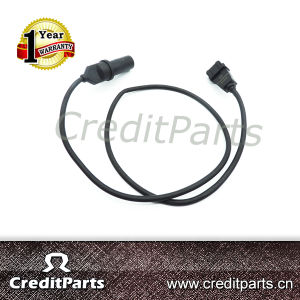 Crankshaft Position Sensor for FIAT 1040211101, 46442091 46479975 55189515 55187332 pictures & photos