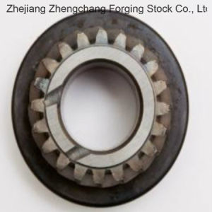 21083-1701158-00 Transmission Gears for Heavy Duty Truck pictures & photos