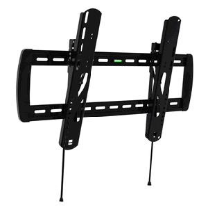 Flat Panel Mount -Tilting Mounts Vm-Lt08 pictures & photos