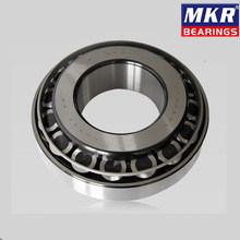 Thrust Roller Bearing 932145/10