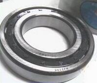SKF Bearing 42213 Cylindrical Roller Bearing pictures & photos
