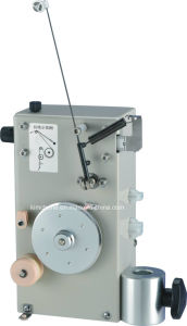 Servo Tensioner (SET-600) Coil Winding Tension Controller Servo Wire Tensioner for Nittoku Winding Machine pictures & photos