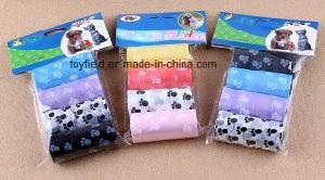 Pet Waste Bag Waterproof Product Dog Poop Bag pictures & photos