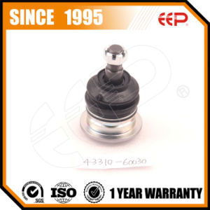 Ball Joint for Toyota Land Cruiser Prado J12 43310-60030 pictures & photos