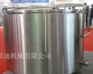 500L Micro Beer Brewery Fermenting Tanks pictures & photos
