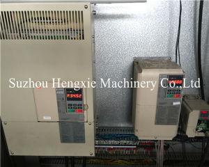 Hxe-11dl Alumium Wire Drawing Machine/Alumium Marking Machine pictures & photos