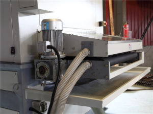 Metal Grinding Deburring Finishing Machine pictures & photos