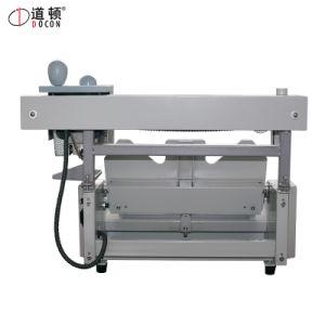 Desktop Glue Book Binder Machine pictures & photos