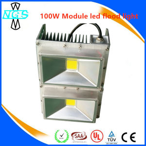 Outdoor LED Flood Light 100W Floodlight pictures & photos