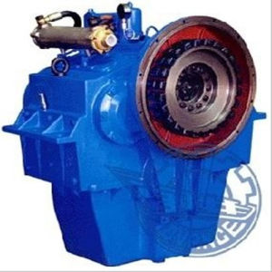 China Advance Marine Gearbox D300A pictures & photos