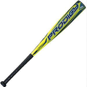 Professional Aluminum Painting Baseball Bat Adult League