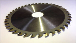 High Quality Small Circular Saw Blade