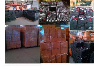 Hot Sale-230PCS Tool Set with Aluminium Case (FY230A) pictures & photos