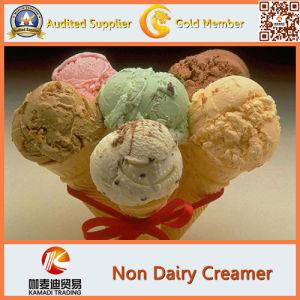 Soft Serve Ice Cream Powder Mix Ice Cream Powde pictures & photos
